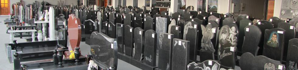 Цена на памятники цены гродно цены памятники воронеж недорого